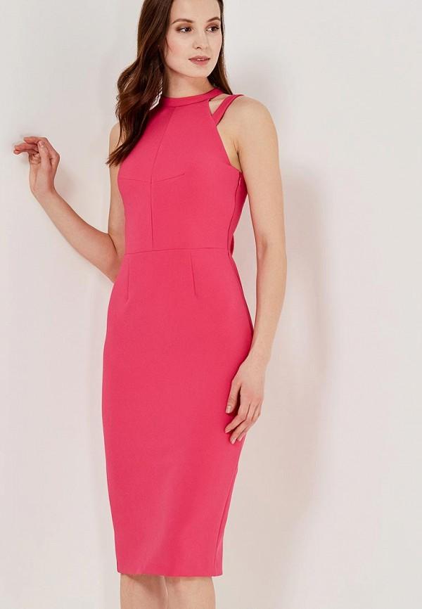 Платье River Island River Island RI004EWZGI90 утюг redmond ri c252 2200вт розовый ri c252 розовый