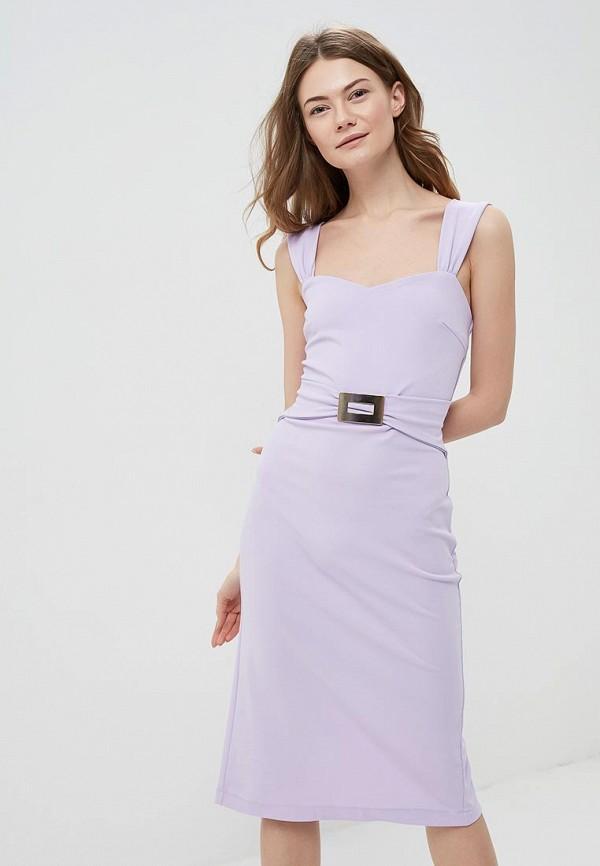 Платье Rinascimento Rinascimento RI005EWANKC4 платье rinascimento rinascimento ri005ewvtq81
