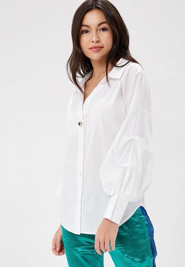 Блуза Rinascimento Rinascimento RI005EWANKD2 блуза rinascimento rinascimento ri005ewankd7