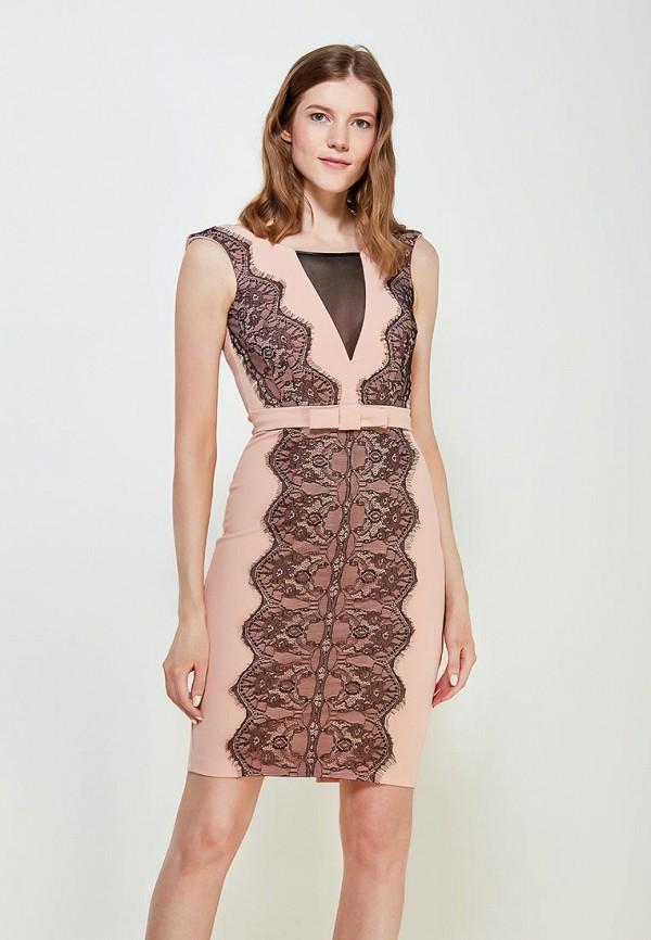 Платье Rinascimento Rinascimento RI005EWANKJ1 платье rinascimento rinascimento ri005ewwcx47