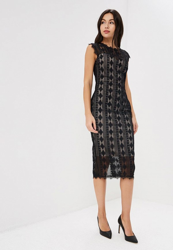 Платье Rinascimento Rinascimento RI005EWANKO2 платье rinascimento rinascimento ri005ewtxf75