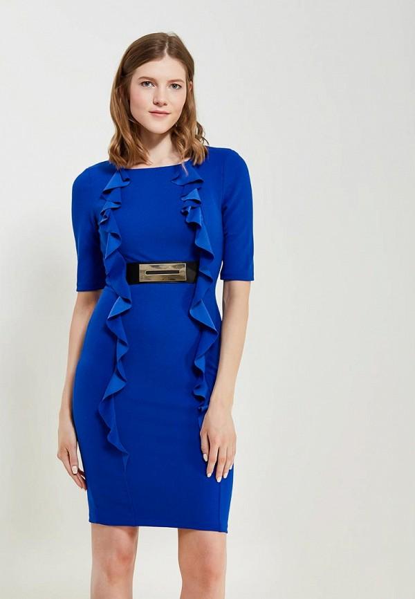 Платье Rinascimento Rinascimento RI005EWANKO5 платье rinascimento rinascimento ri005ewyhp69