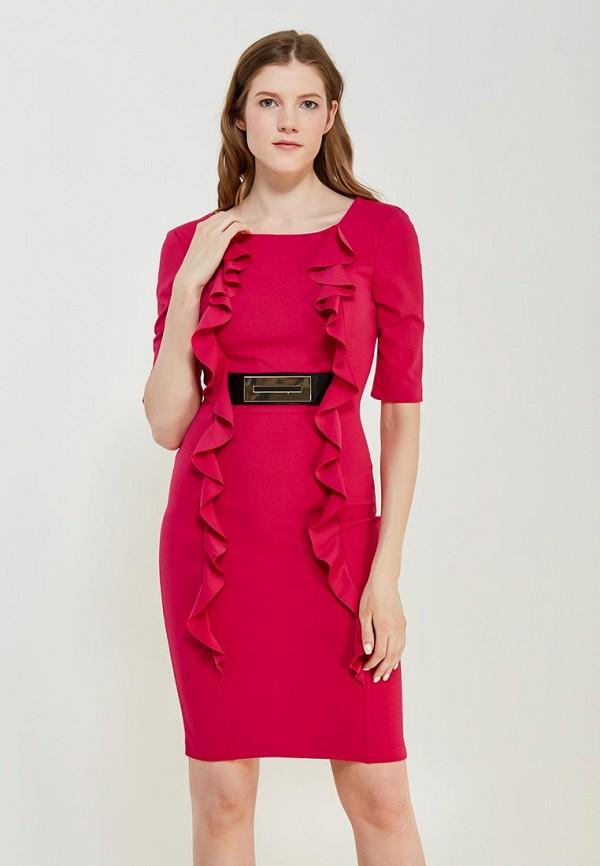 Платье Rinascimento Rinascimento RI005EWANKO6 платье rinascimento rinascimento ri005ewvtq46