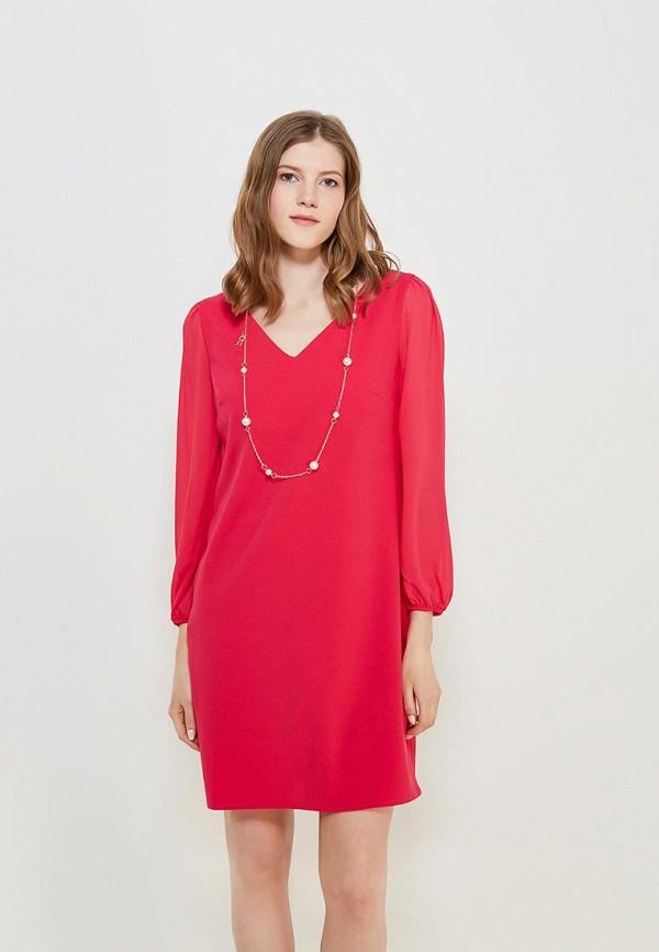 Платье Rinascimento Rinascimento RI005EWANKU2 платье rinascimento rinascimento ri005ewvtq81