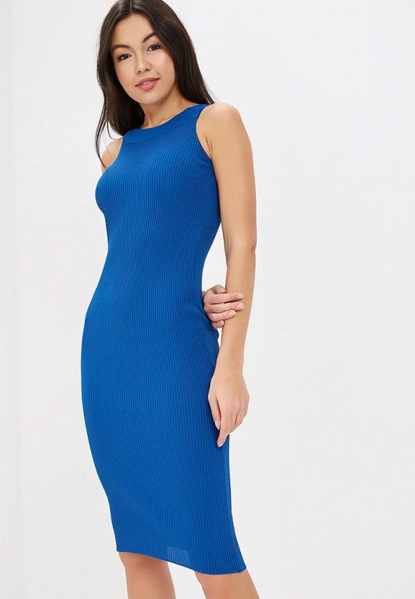 Платье Rinascimento Rinascimento RI005EWANLA8 платье rinascimento rinascimento ri005ewtxf75