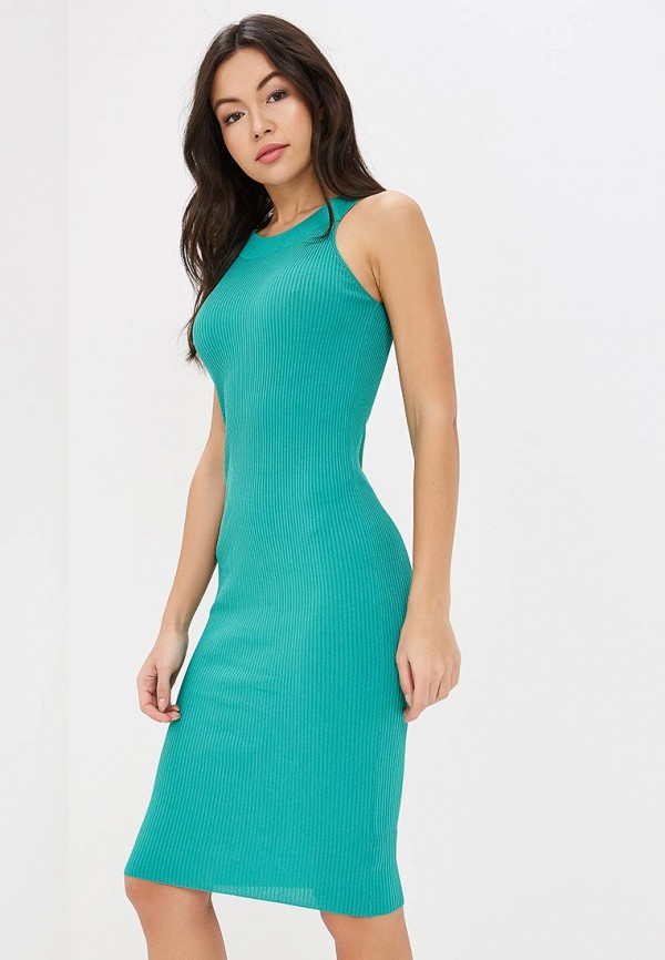 Платье Rinascimento Rinascimento RI005EWANLA9 платье rinascimento rinascimento ri005ewwcx47