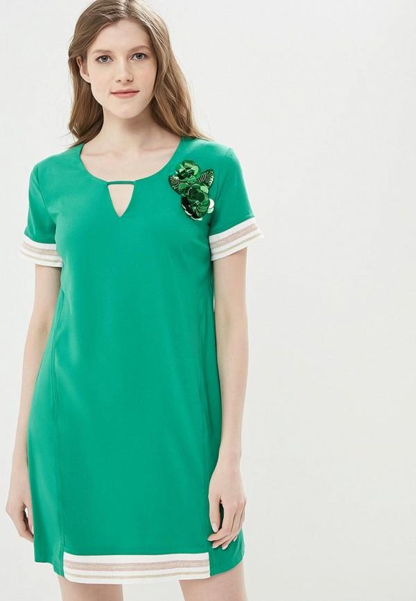Платье Rinascimento Rinascimento RI005EWAZOV1 платье rinascimento rinascimento ri005ewvtq81