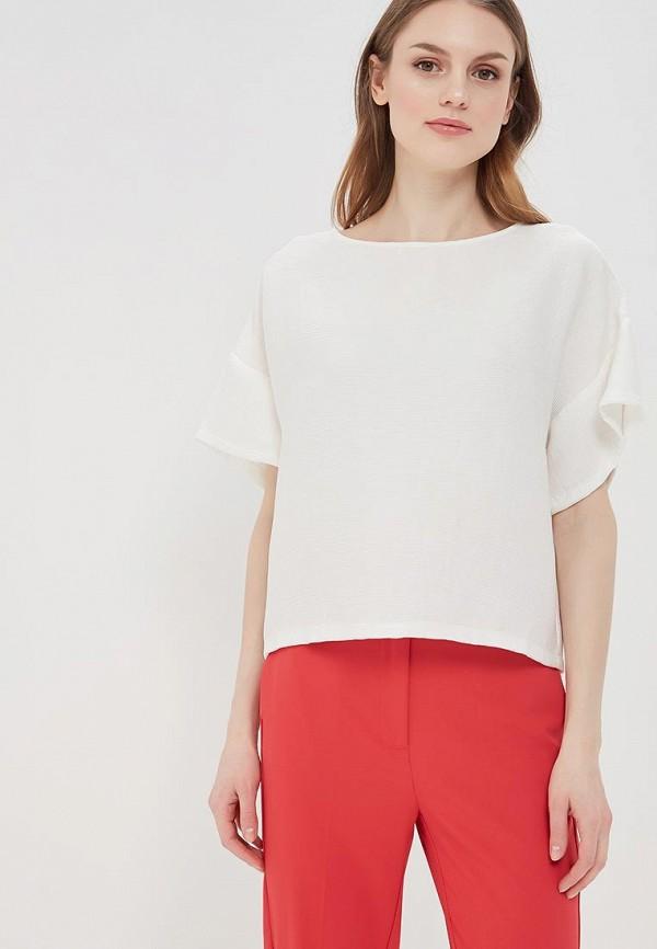 Блуза Rinascimento Rinascimento RI005EWBCIR5 блуза rinascimento rinascimento ri005ewankd7
