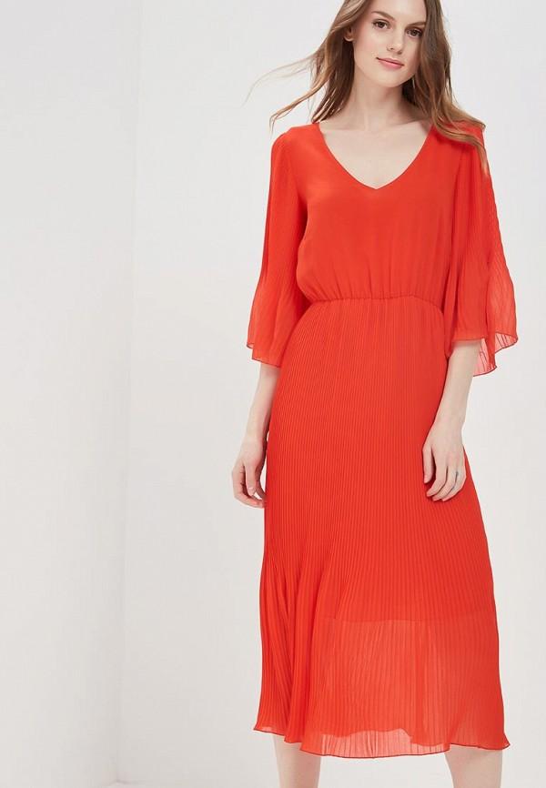 Платье Rinascimento Rinascimento RI005EWBCIV2 платье rinascimento rinascimento ri005ewtxf75