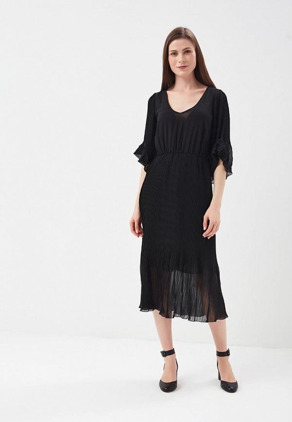Платье Rinascimento Rinascimento RI005EWBCIV4