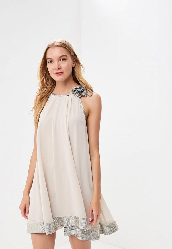 Платье Rinascimento Rinascimento RI005EWBKQW0 платье rinascimento rinascimento ri005ewvtq81