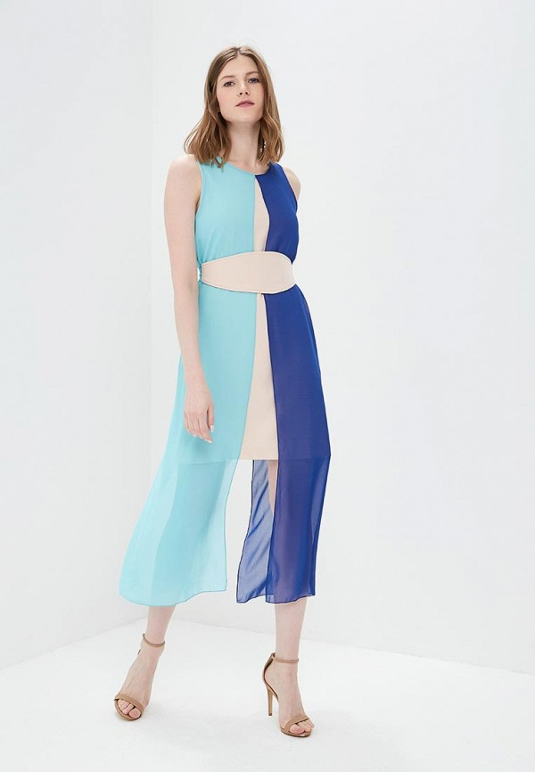 Платье Rinascimento Rinascimento RI005EWBKQX3 платье rinascimento rinascimento ri005ewvtq81