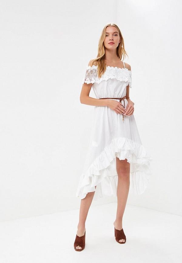 Платье Rinascimento Rinascimento RI005EWBKRA4 платье rinascimento rinascimento ri005ewvtq81
