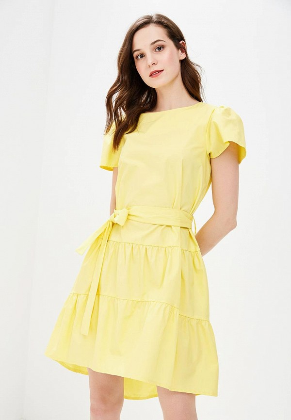 Платье Rinascimento Rinascimento RI005EWBKRF4 платье rinascimento rinascimento ri005ewvtq81