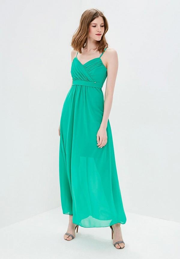 Платье Rinascimento Rinascimento RI005EWBKRG7 платье rinascimento rinascimento ri005ewvtq81