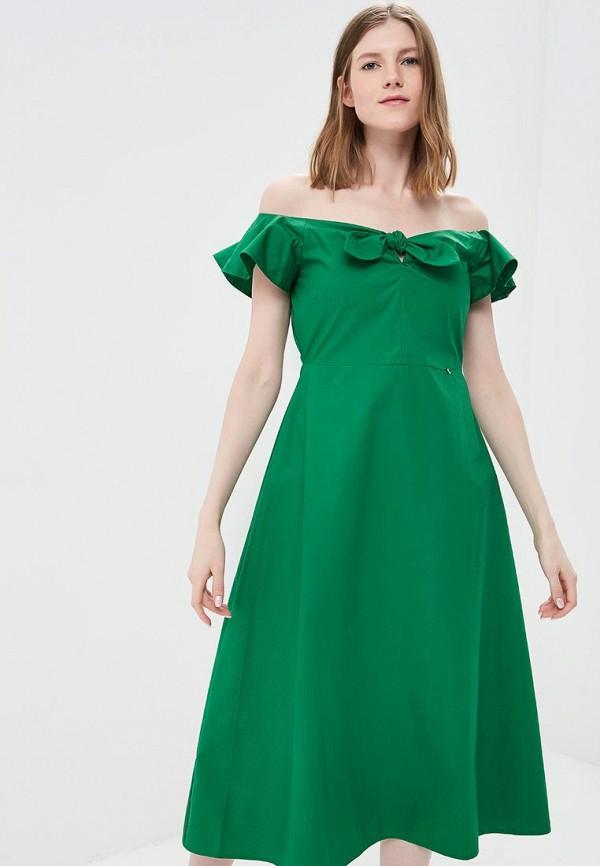 Платье Rinascimento Rinascimento RI005EWBKRI4 платье rinascimento rinascimento ri005ewvtq81
