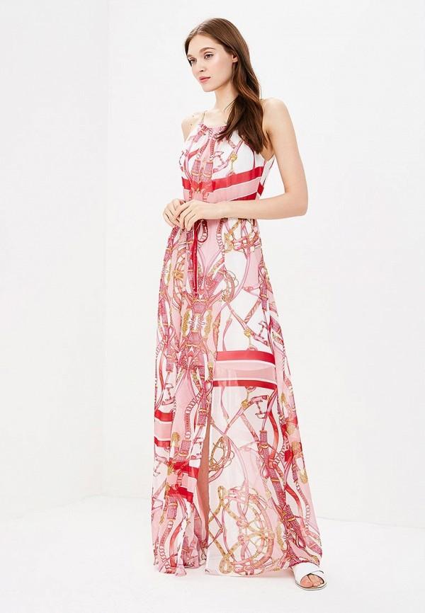 Платье Rinascimento Rinascimento RI005EWBKRI6 платье rinascimento rinascimento ri005ewvtq81
