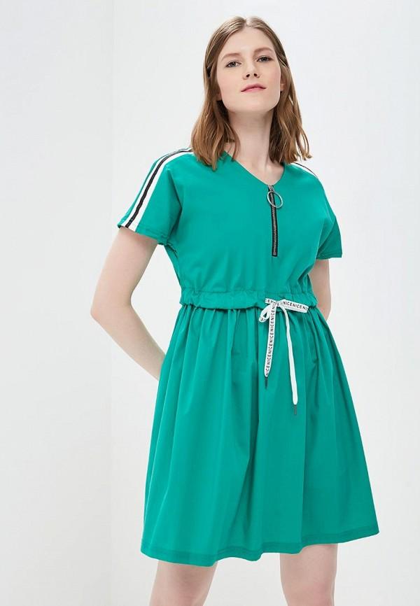 Платье Rinascimento Rinascimento RI005EWBKRJ6 платье rinascimento rinascimento ri005ewvtq81