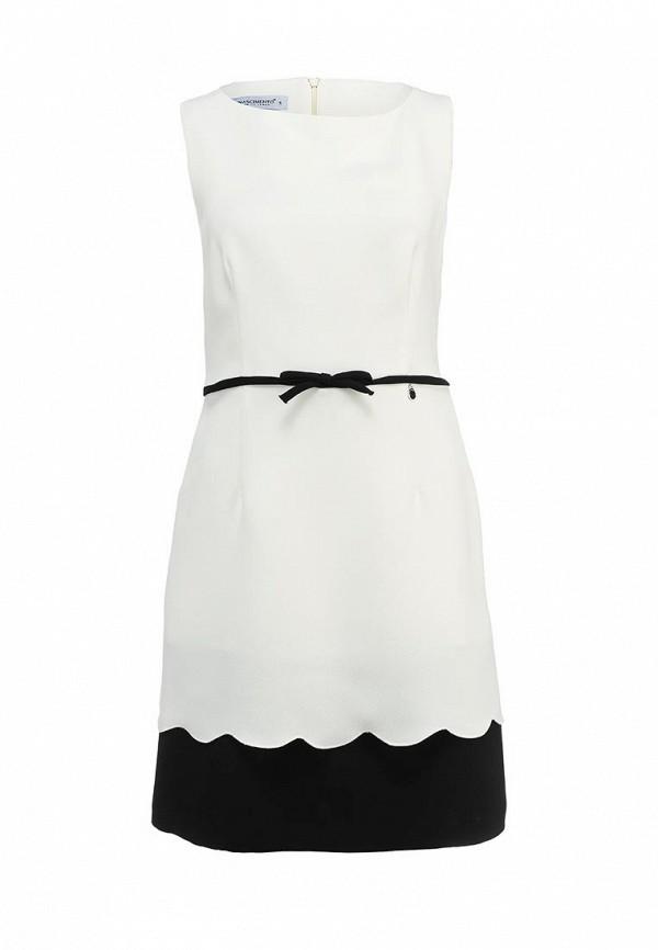 Платье-мини Rinascimento CFC0066577003
