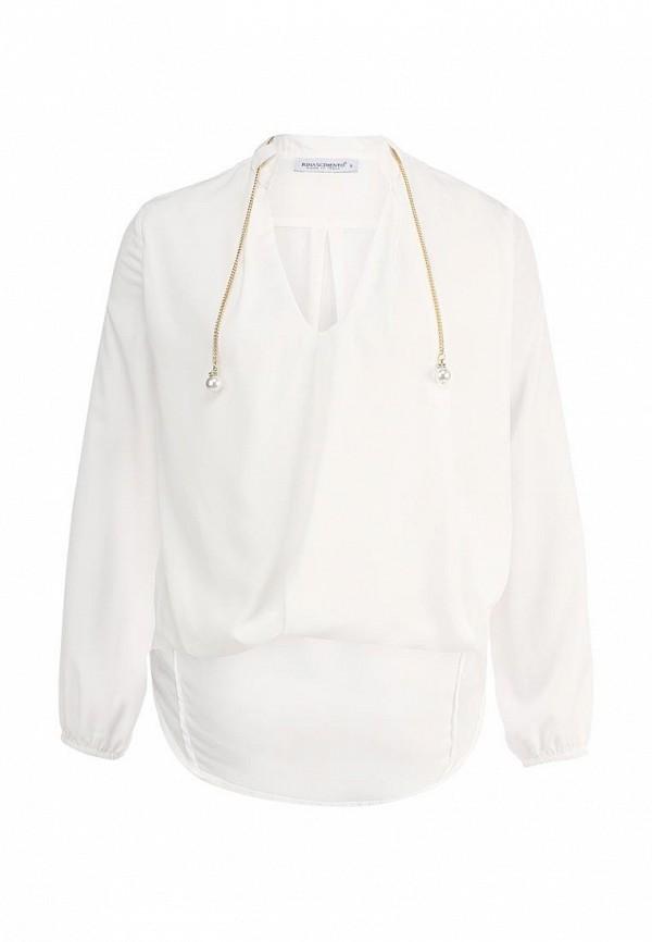 Блуза Rinascimento CFC0070536003