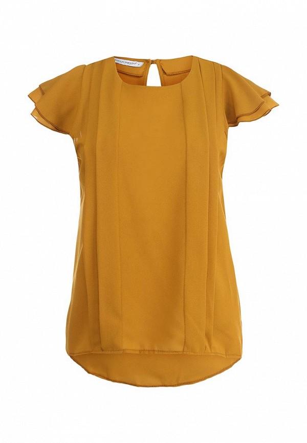 Блуза Rinascimento CFC0013353002