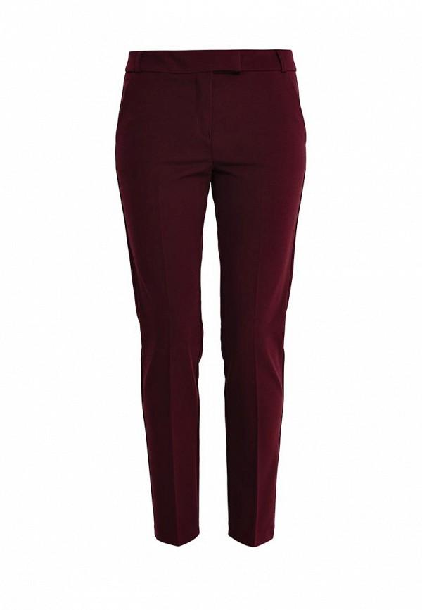 Женские зауженные брюки Rinascimento CFC0070207003