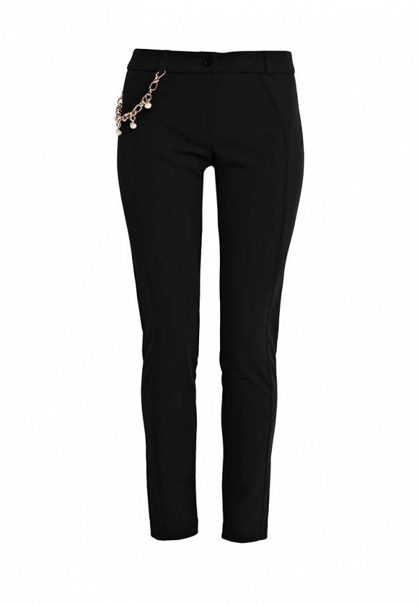 Женские классические брюки Rinascimento CFC0070063003