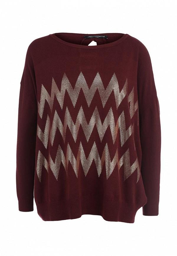 Пуловер Rinascimento CFM0007314003