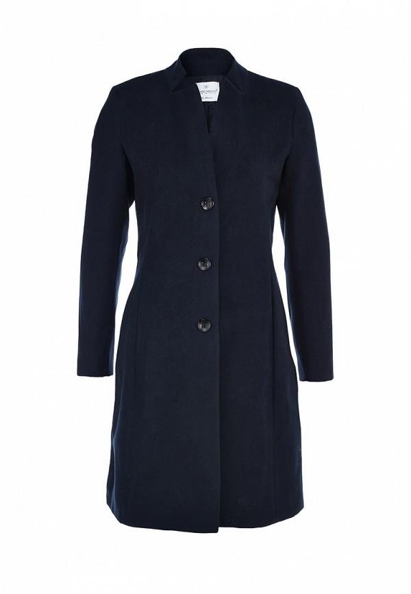 Женские пальто Rinascimento CFC0070204003