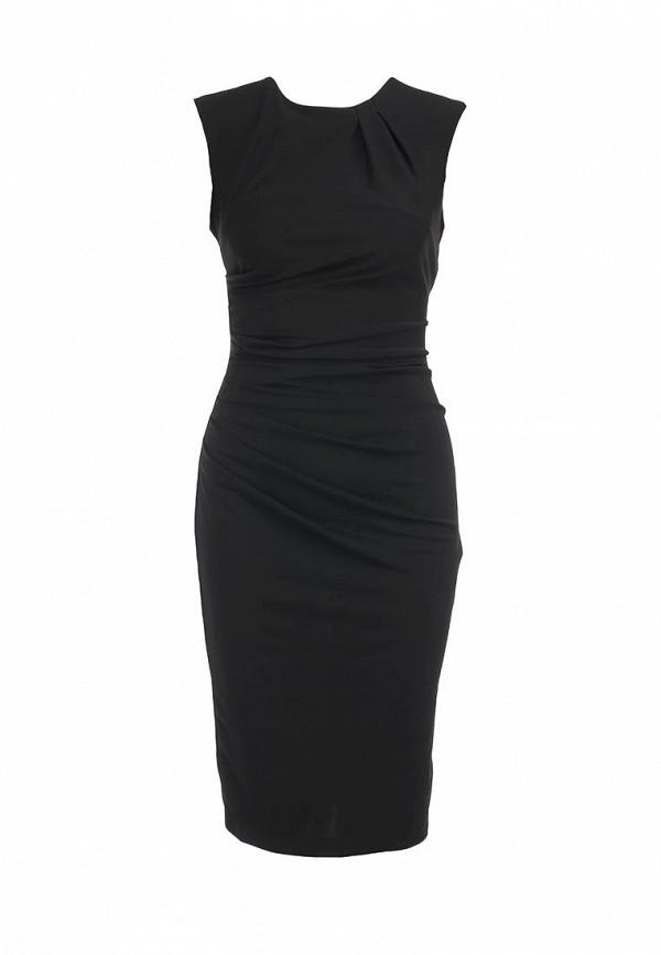 Повседневное платье Rinascimento CFC0069501003