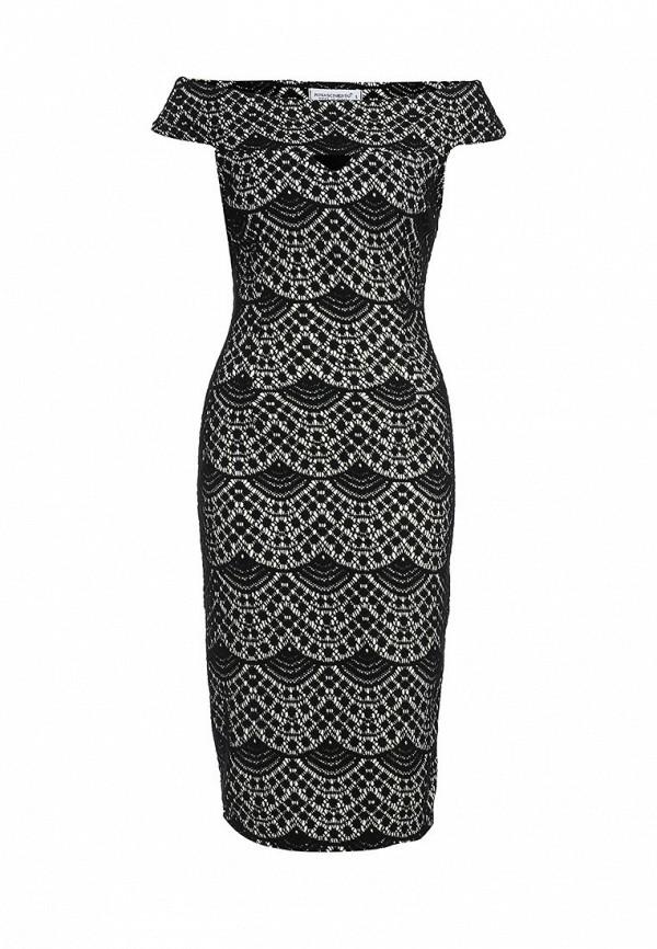 Повседневное платье Rinascimento CFC0013238002