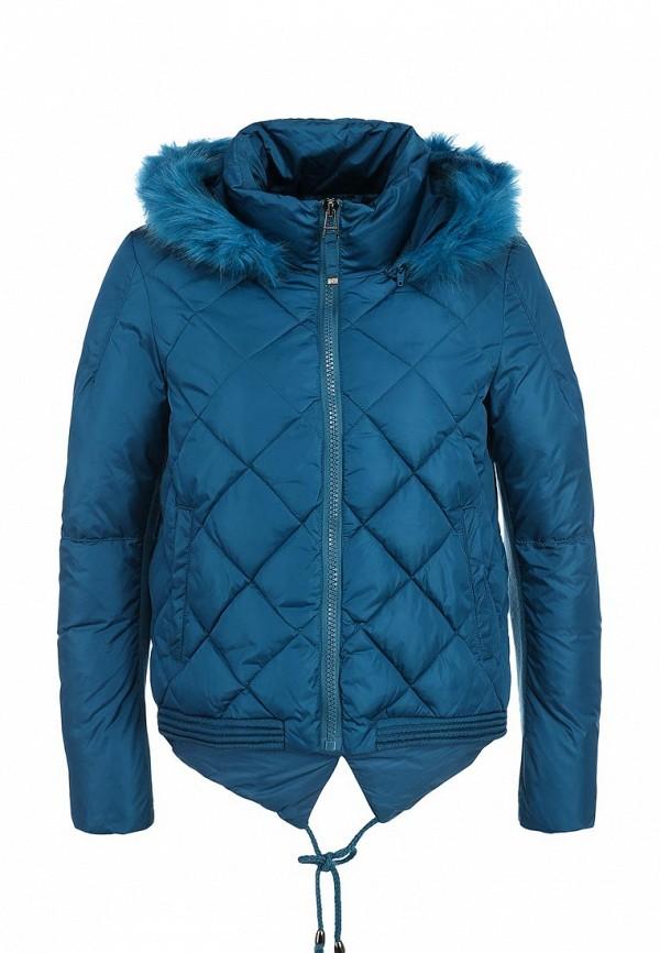 Куртка Rinascimento CFC0069488003