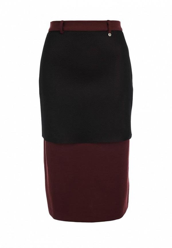 Прямая юбка Rinascimento CFC0070374003
