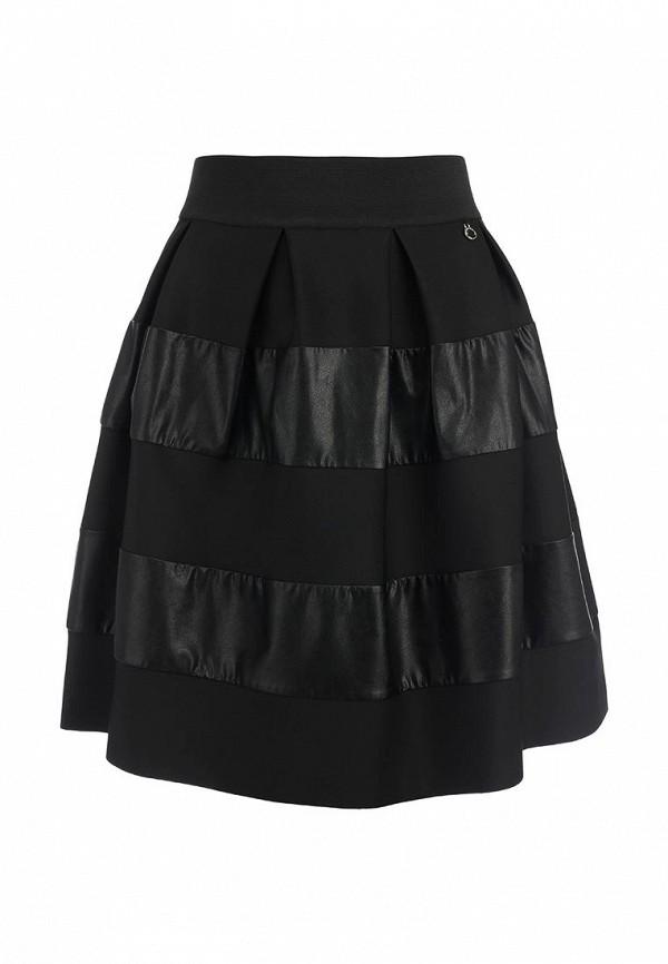 Широкая юбка Rinascimento CFC0070212003