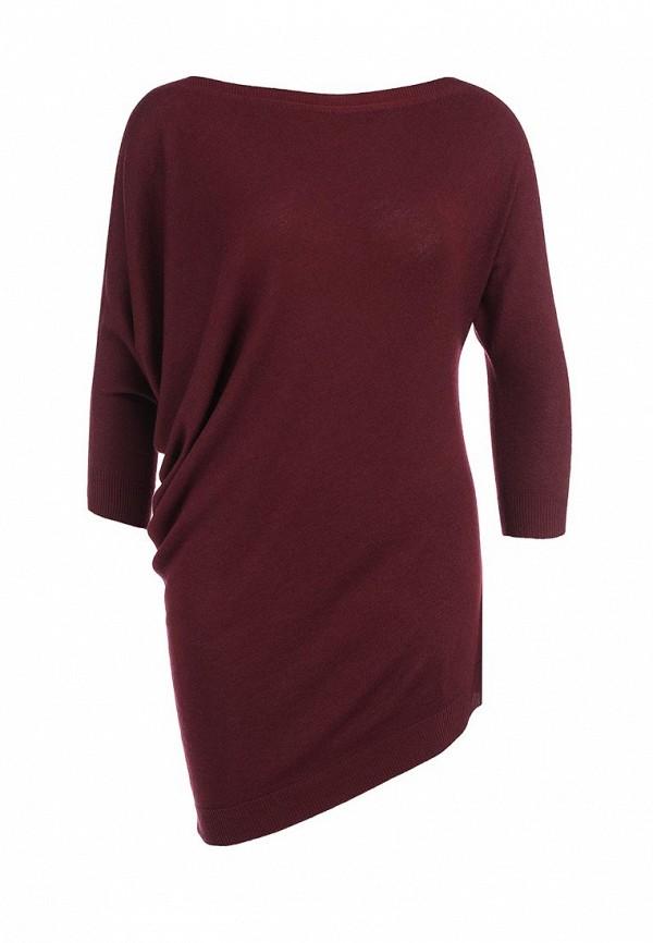 Пуловер Rinascimento CFM0007294003