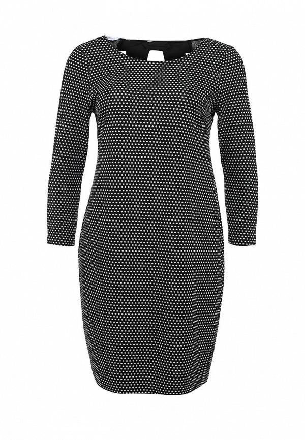 Повседневное платье Rinascimento CFC0071475003