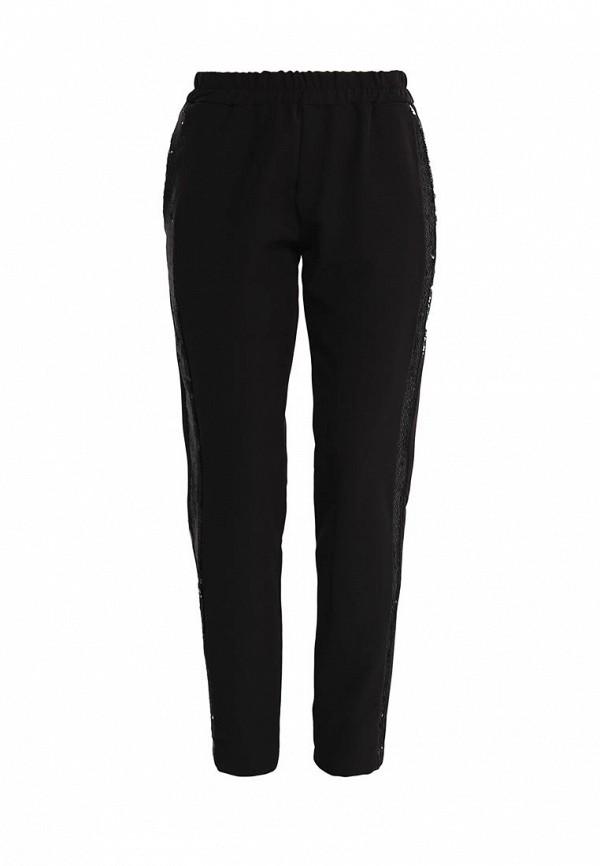 Женские зауженные брюки Rinascimento CFC0072489003