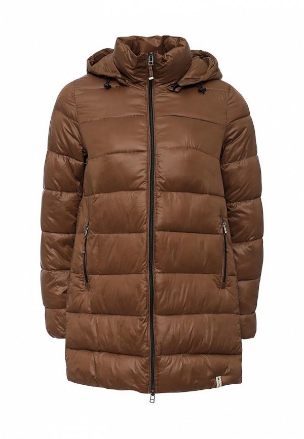 Куртка Rinascimento CFC0069280003