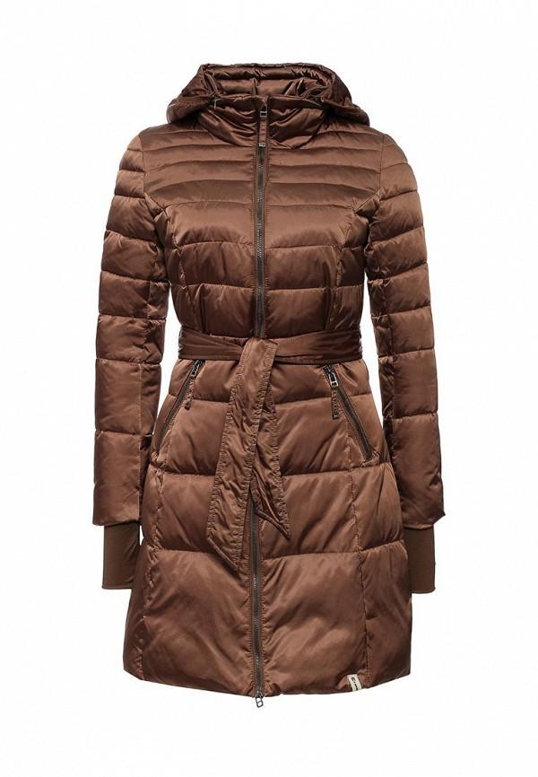 Куртка Rinascimento CFC0069480003