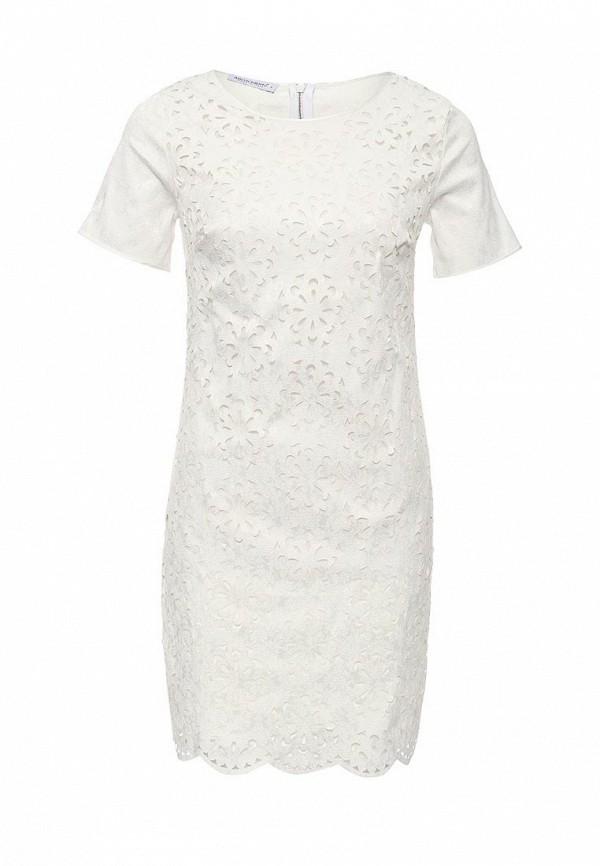 Летнее платье Rinascimento CFC0013743002