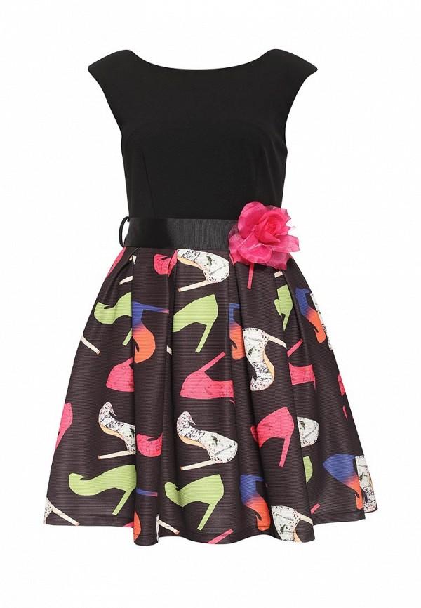 Платье Rinascimento Rinascimento RI005EWHRC37 платье rinascimento rinascimento ri005ewilh59