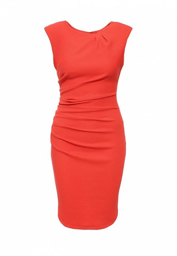 Платье Rinascimento Rinascimento RI005EWHRC51 rinascimento rinascimento ri005ewkhb29