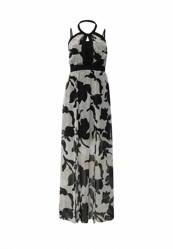 Летнее платье Rinascimento CFC0072649003