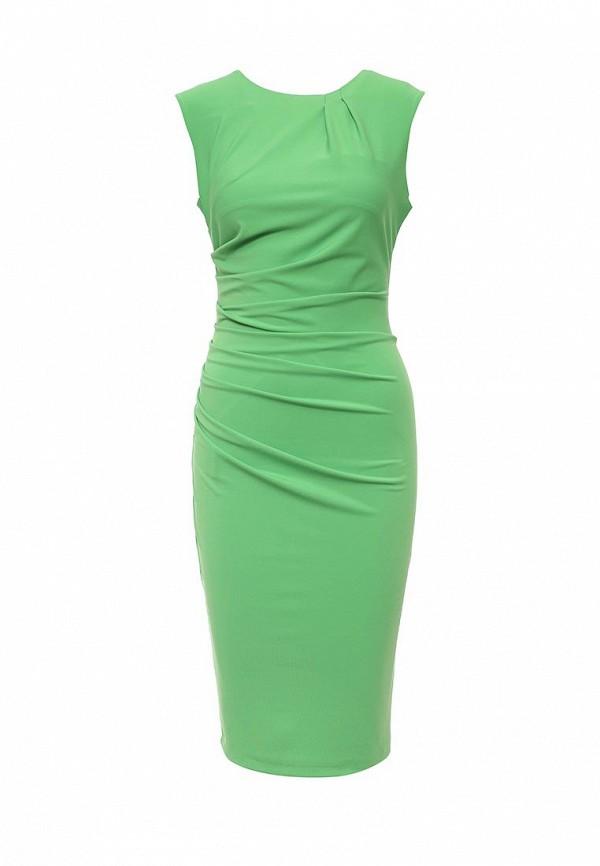 Вечернее / коктейльное платье Rinascimento CFC0072791003