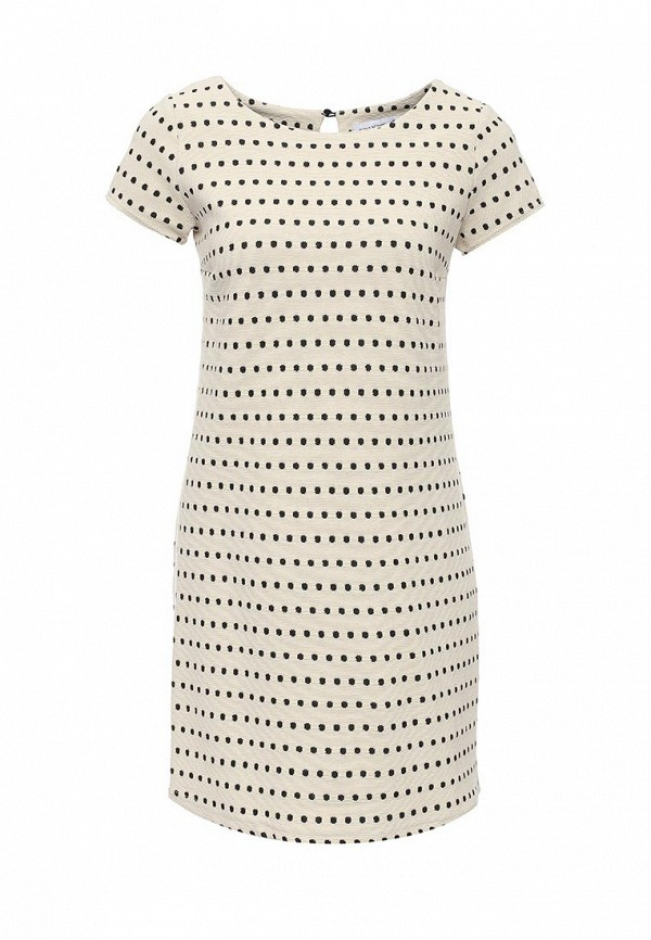 Платье-мини Rinascimento CFC0072934003