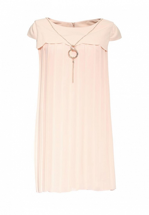 Платье-мини Rinascimento CFC0073098003