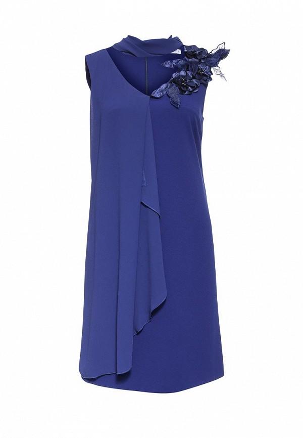 Вечернее / коктейльное платье Rinascimento CFC0073105003