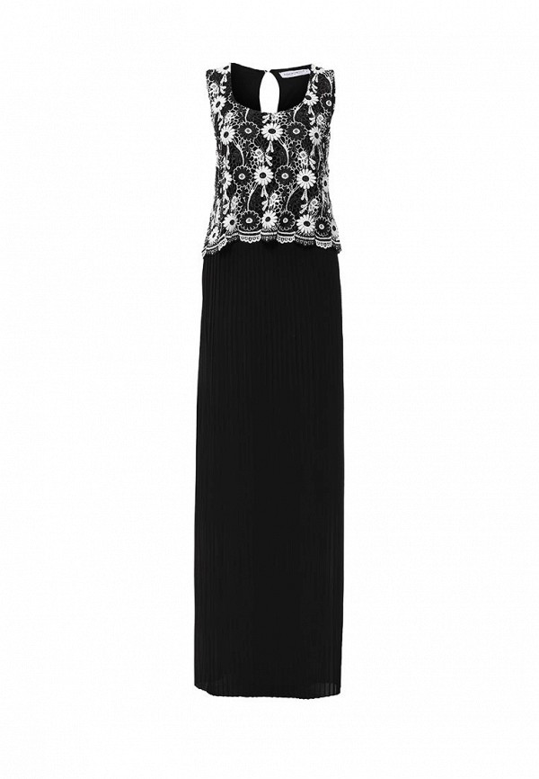 Летнее платье Rinascimento CFC0073213003