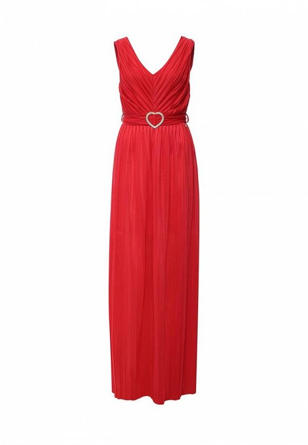 Вечернее / коктейльное платье Rinascimento CFC0073358003