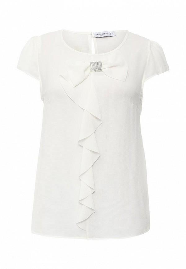 Блуза Rinascimento CFC0072615003